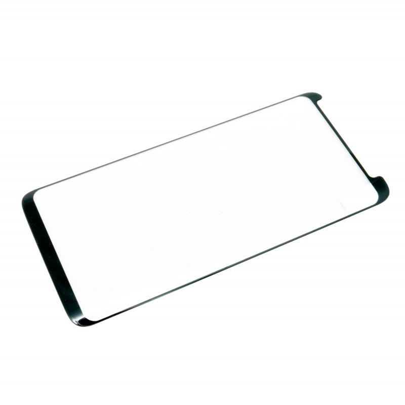 Защитное стекло Samsung Galaxy J5 Prime G570 Red Line Tempered Glass