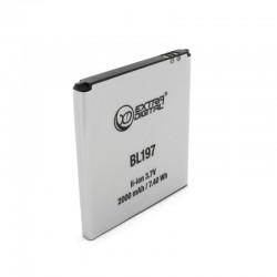 Аккумулятор для Lenovo BL197 (2000 mAh) - BML6363