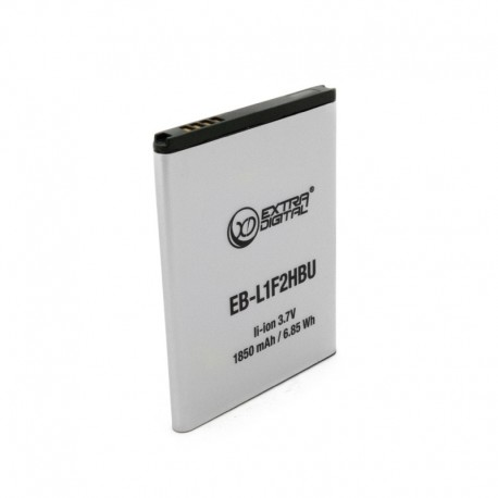 Аккумулятор для Samsung GT-i9250 Galaxy Nexus (1850 mAh) - EB-L1F2HBU