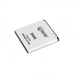 Аккумулятор для Sony Ericsson BA800 (1650 mAh) - DV00DV6127