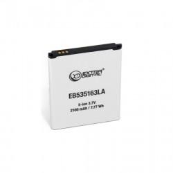 Аккумулятор для Samsung Galaxy Grand Neo GT-i9060 (2100 mAh) - EB535163LA