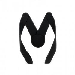 Универсальный держатель Mount Holder ExtraDigital Black