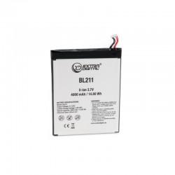 Аккумулятор для Lenovo BL211 (4000 mAh) - BML6376