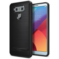 Чехол Ringke Onyx для LG G6 Black (RCL4400)