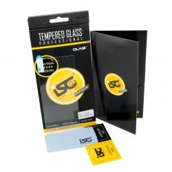 Защитное стекло iSG Tempered Glass Pro Sony Xperia XZ1 (SPG4409)