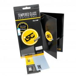 Защитное стекло iSG Tempered Glass Pro Sony Xperia XZ1 Compact (SPG4409)
