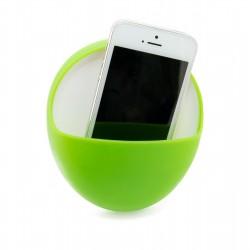 Карман для телефона Hook LF005, green