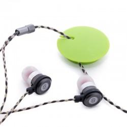 Органайзер для наушников Cable Clips CC-909