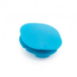 Органайзер для наушников Cable Clips CC-588 (Blue)