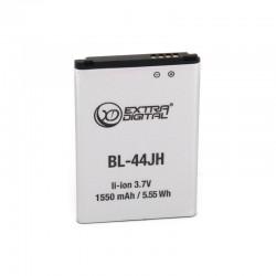 Аккумулятор для LG Optimus L7 / BL-44JH (1550 mAh)