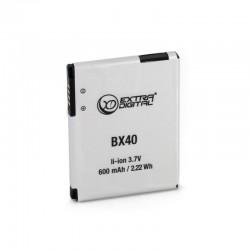 Аккумулятор для Motorola BX40 (600 mAh) - DV00DV6054