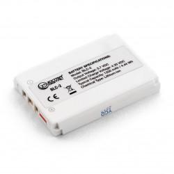 Аккумулятор для Nokia BLC-2 (1200 mAh) - BMN6286