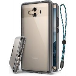 Чехол Ringke Fusion для Huawei Mate 10 Lita Clear (RCH4426)