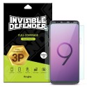 Защитная пленка Ringke Full Cover для Samsung Galaxy S9