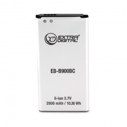 Аккумулятор для Samsung GT-i9600 Galaxy S5 (2800 mAh) - BMS1152