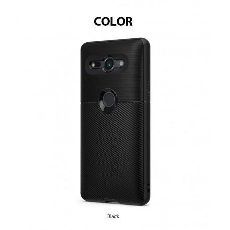 Чехол Ringke Onyx для Sony Xperia XZ2 Compact Black (RCL4446)