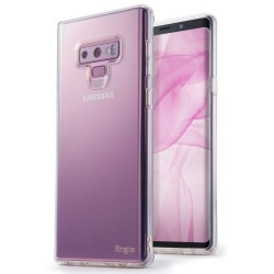 Чехол Ringke Fusion для Samsung Galaxy Note 9 (Clear)