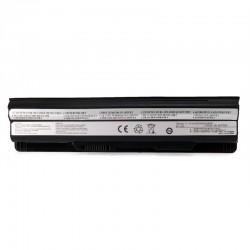 Аккумулятор для ноутбуков MSI (BTY-S14) CR650 5200 mAh