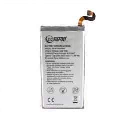 Аккумулятор ExtraDigital для Samsung Galaxy S8 Plus (EB-BG955ABE) 3500 mAh