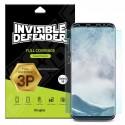 Защитная пленка Ringke Full Cover для Samsung Galaxy S8