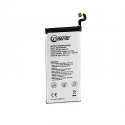 Аккумулятор ExtraDigital для Samsung Galaxy S7 Edge (EB-BG935ABE) 3600 mAh