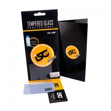 Защитное стекло iSG Tempered Glass Pro для Xiaomi Redmi 5 (SPG4477)