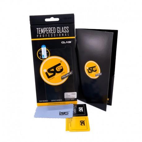 Защитное стекло iSG Tempered Glass Pro для Xiaomi Redmi 5 Plus (SPG4478)
