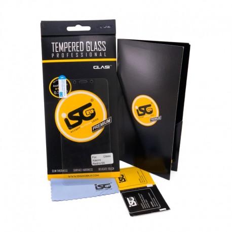 Защитное стекло iSG Tempered Glass Pro для Xiaomi Redmi 6A (SPG4482)