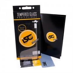 Защитное стекло iSG 3D Screen Protector Full Cover для Samsung Galaxy Note 9 (SPG4488)