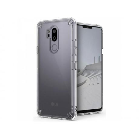 Чехол Ringke Fusion для LG G7 ThinQ Clear (RCL4441)