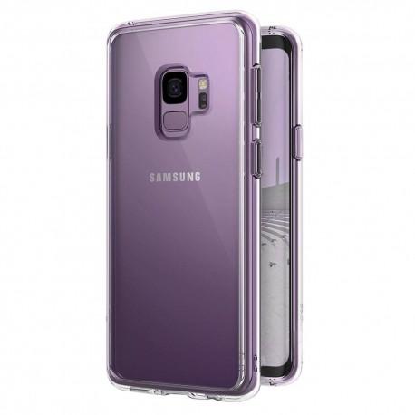 Чехол Ringke Fusion для Samsung Galaxy S9 Clear (RCS4413)