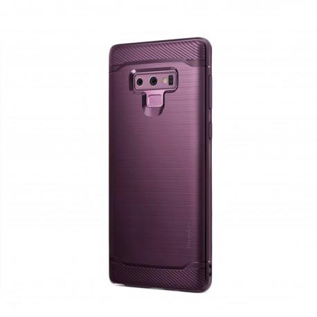 Чехол Ringke Onyx для Samsung Galaxy Note 9 Lilac Purple (RCS4462)
