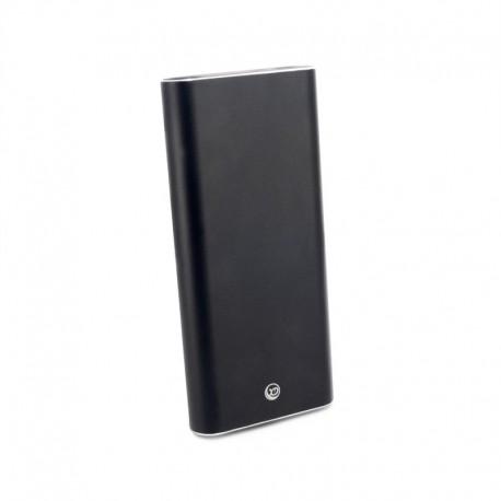 Мобильный аккумулятор Extradigital PD-QC20000 (20 000 mAh) Black