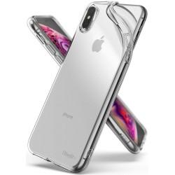 Чехол Ringke Air для Apple iPhone XS Max (Clear)