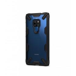 Чехол Ringke Fusion X для Huawei Mate 20 Black (RCH4507)