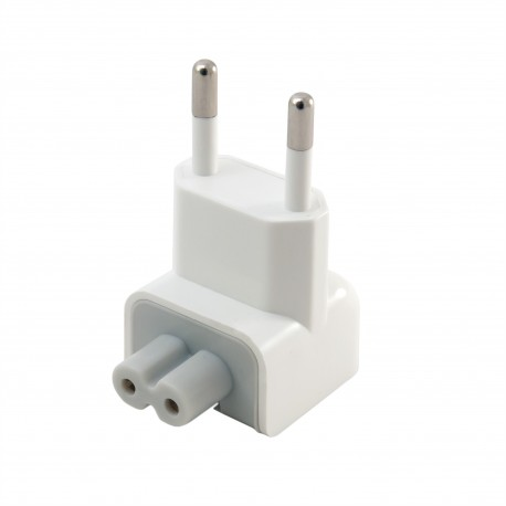Сетевой переходник Extradigital для адаптеров Apple MagSafe