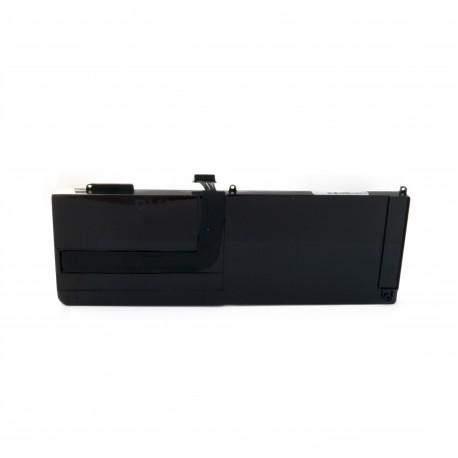 Аккумулятор Extradigital для ноутбуков Apple MacBook Pro 15.4 A1382 11.1V 75Wh