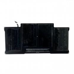 Аккумулятор Extradigital для ноутбуков Apple MacBook Air 13 A1466 7.6V 54.4Wh