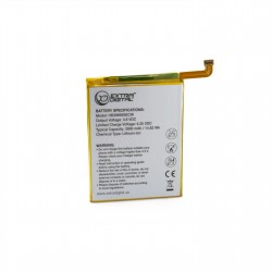 Аккумулятор для Huawei Mate 8 3900 mAh