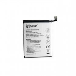Аккумулятор ExtraDigital для Meizu U20 3200 mAh