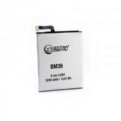 Аккумулятор ExtraDigital для Xiaomi Mi 6 (BM39) 3250 mAh