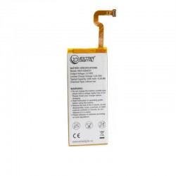 Аккумулятор Extradigital для Huawei Ascend P8 Lite 2200 mAh