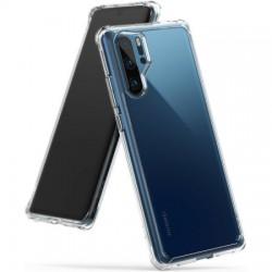 Чехол Ringke Fusion для Huawei P30 Pro Clear (RCH4526)