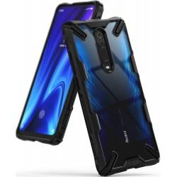 Чехол Ringke Fusion X для XIAOMI Mi 9T Black
