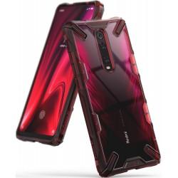 Чехол Ringke Fusion X для XIAOMI Mi 9T Ruby Rad