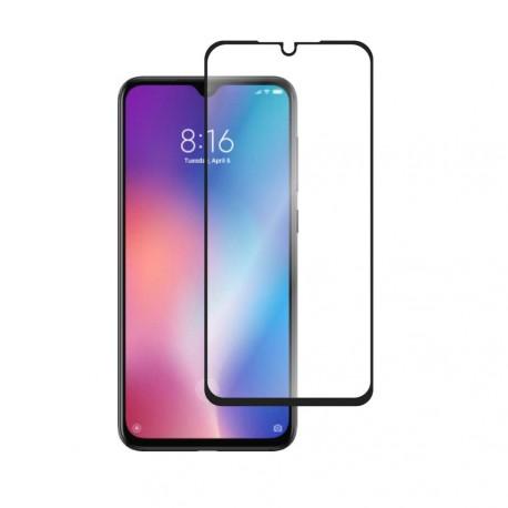 Защитное стекло Extradigital Tempered Glass для Xiaomi Mi 9 SE EGL4582