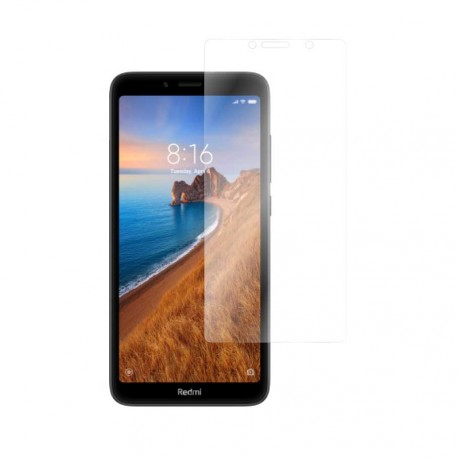 Защитное стекло Extradigital Tempered Glass HD для Xiaomi Redmi 7A EGL4588