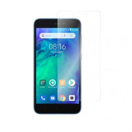 Защитное стекло Extradigital Tempered Glass HD для Xiaomi Redmi Go EGL4589