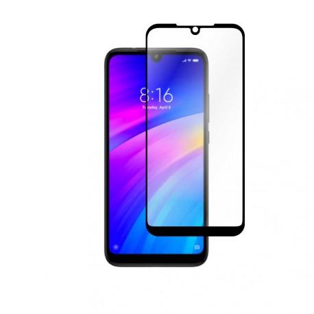 Защитное стекло Extradigital Tempered Glass для Xiaomi Redmi 7 EGL4587