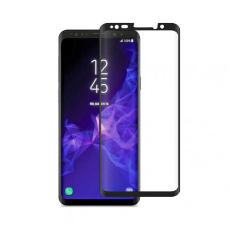 Защитное стекло Extradigital Tempered Glass 3D для Samsung Galaxy S9 Plus EGL4593